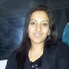 Pavithra Raman - Solutions Architect Team Lead, Acquia