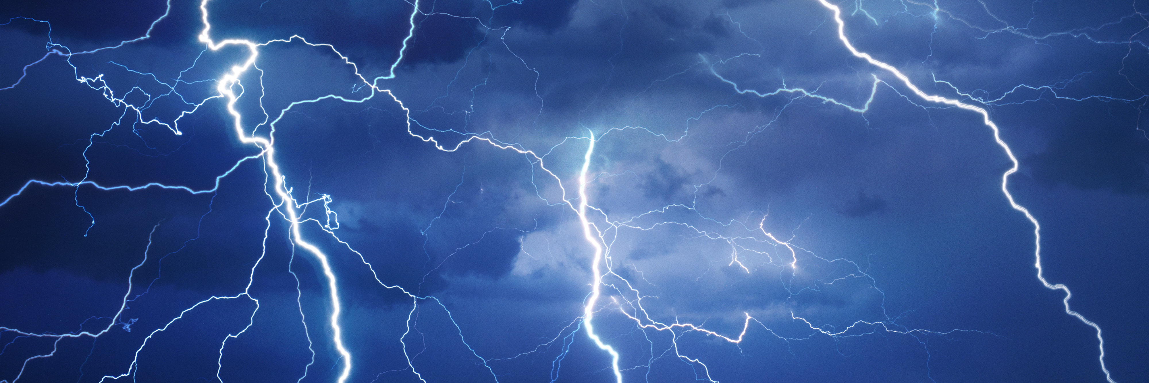 Build Better Drupal Sites Faster with Acquia Lightning