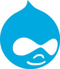 The next generation of Drupal is here.Benefits of Drupal 9Making the Move Migrate Site Studio Edge Content Hub Cloud IDE Cloud Platform Site Factory