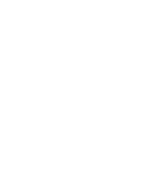 Acquia Lift Landing Logo