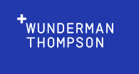 wunderman_thompson