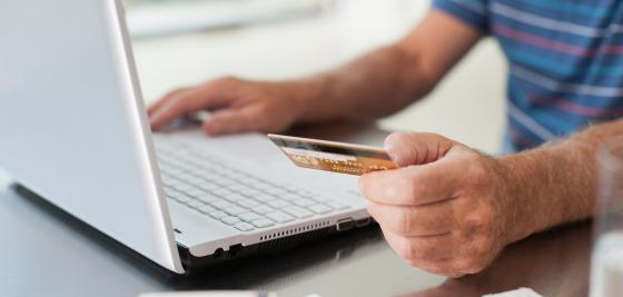 3 Great Online Shopping Experiences