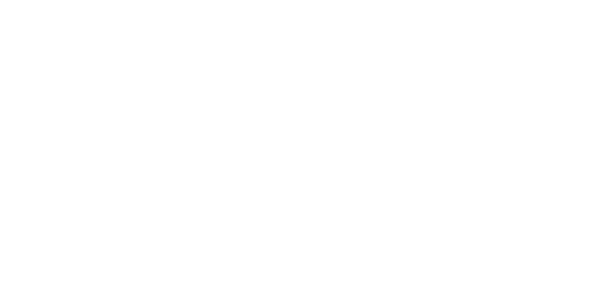 473 Grand Masters