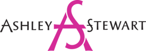 Ashley Stewart Logo