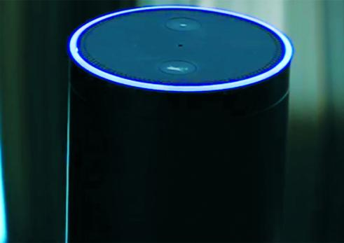 Learn how Acquia Labs integrated Drupal with Amazon Echo to build a voice-enabled recipe website.