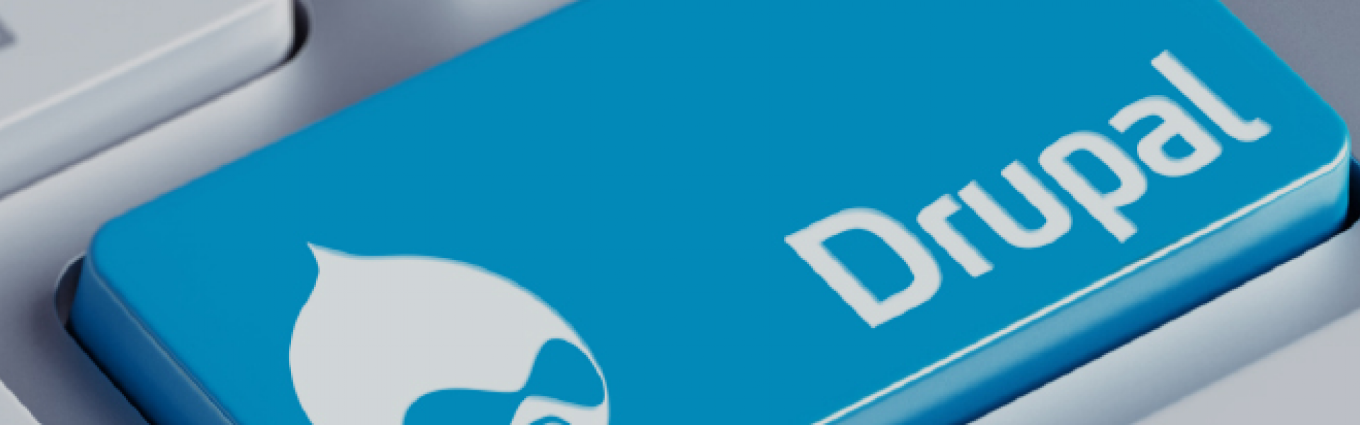 When To Consider The Move To Drupal 8 Acquia