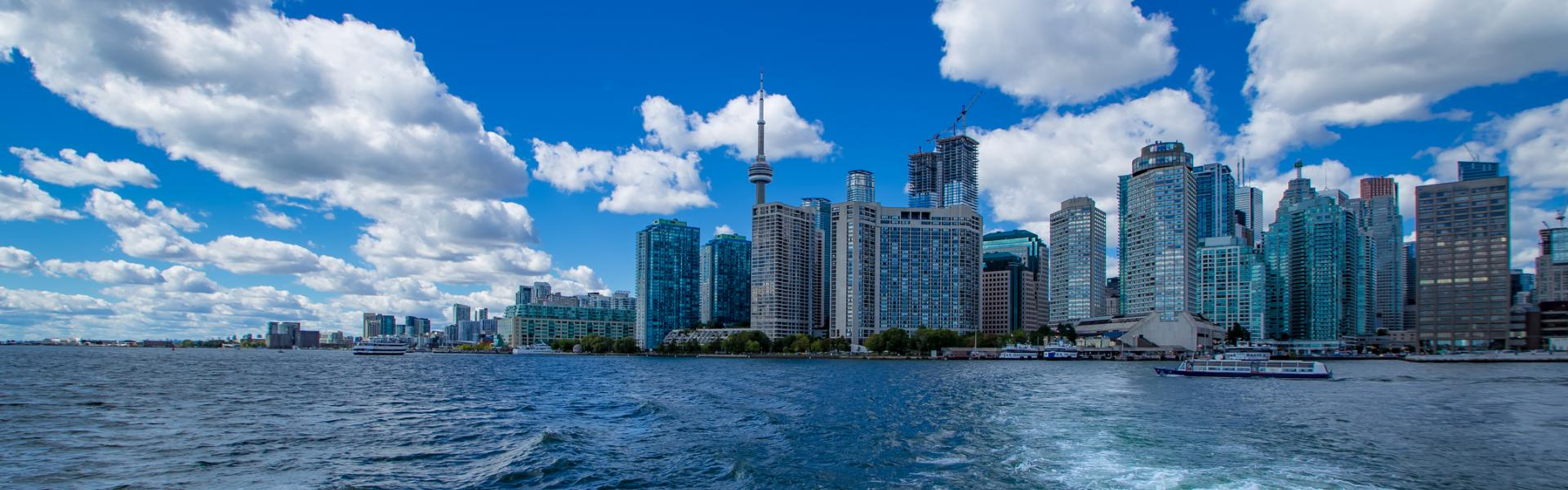 Growing Drupal, Cloud Markets Driving Acquia's Expansion in Canada