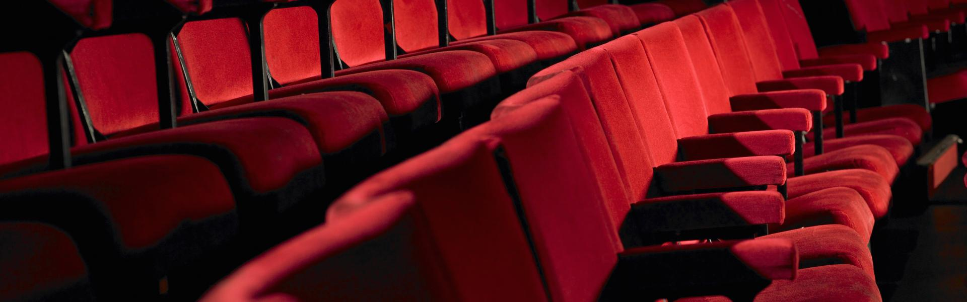 Stage Entertainment Adapts Digital Strategy to Engage Customers