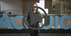 Acquia in Action - Consumer Banking