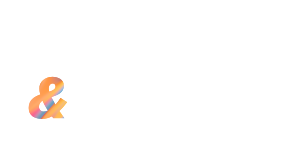 Acquia and Mautic