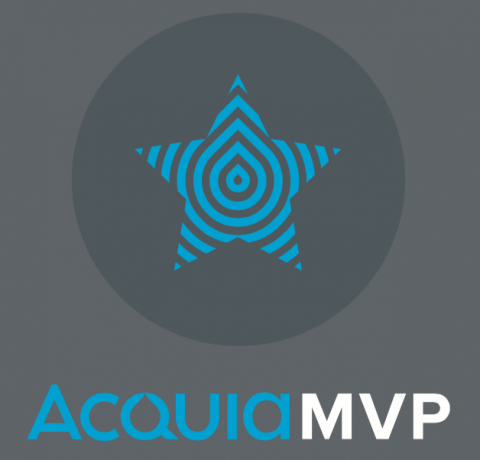 The Acquia MVP Award goes to BORN, MRM/McCann, Isovera, and more