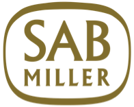 SABMiller case study for Acquia