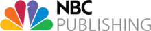 NBC Publishing