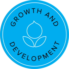 acquia  growth and development