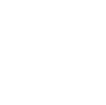 NBC Sports Logo White