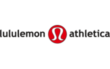 Lululemon Logo Full