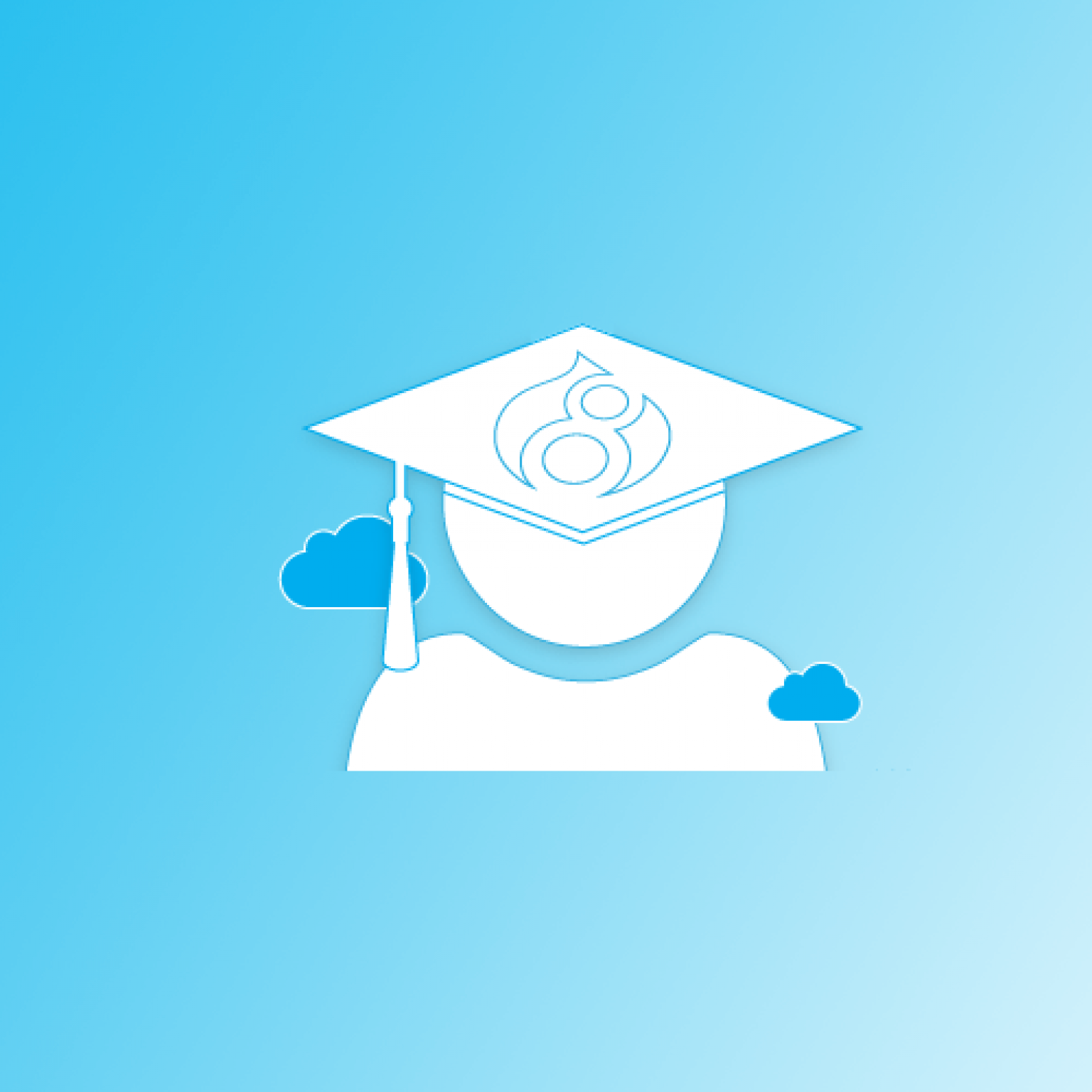 Acquia Learning Services Drupal Certifications Training