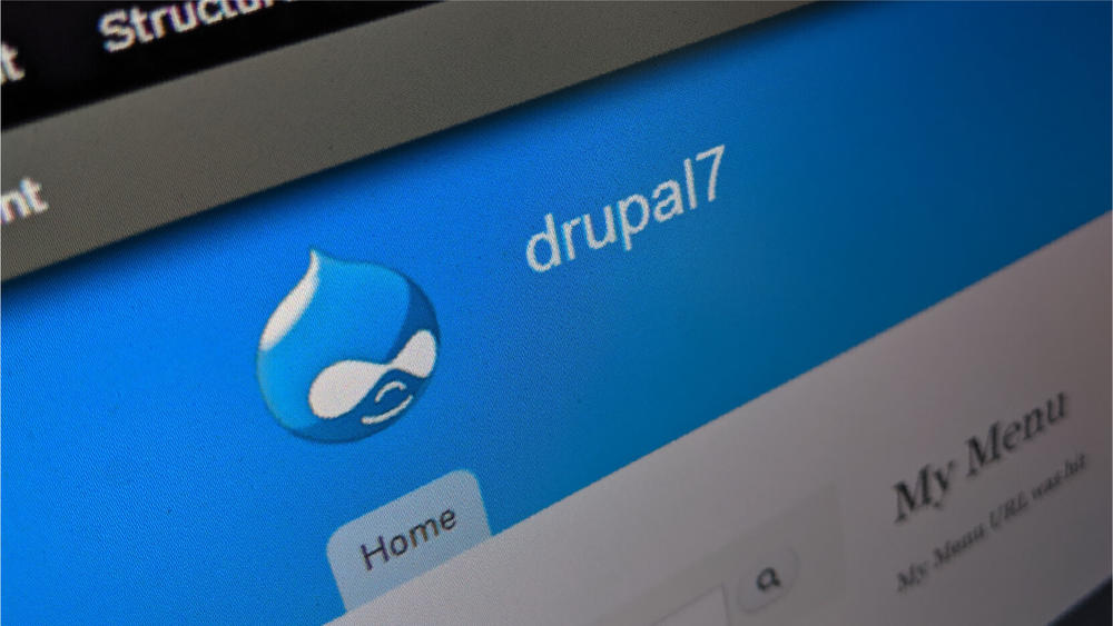 What if I'm on Drupal 7?