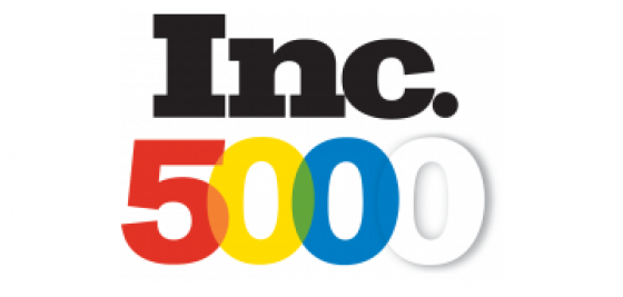 Acquia Named to Inc. 5000 List of Fastest Growing Private U.S. Companies for Seventh Consecutive Year