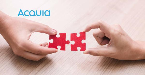 An external website photo for Acquia Partners with Xillio to Accelerate Drupal Migrations
