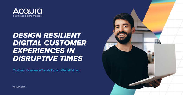 Global CX Report