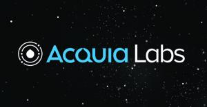 Think beyond with Acquia Labs