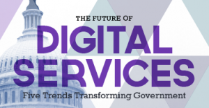 The Future of Digital Services