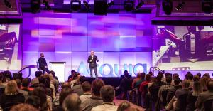 How to Write a Great Marketing Conference Abstract
