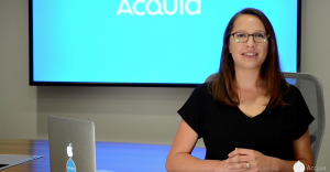 Acquia Cloud Hands-On Demonstration