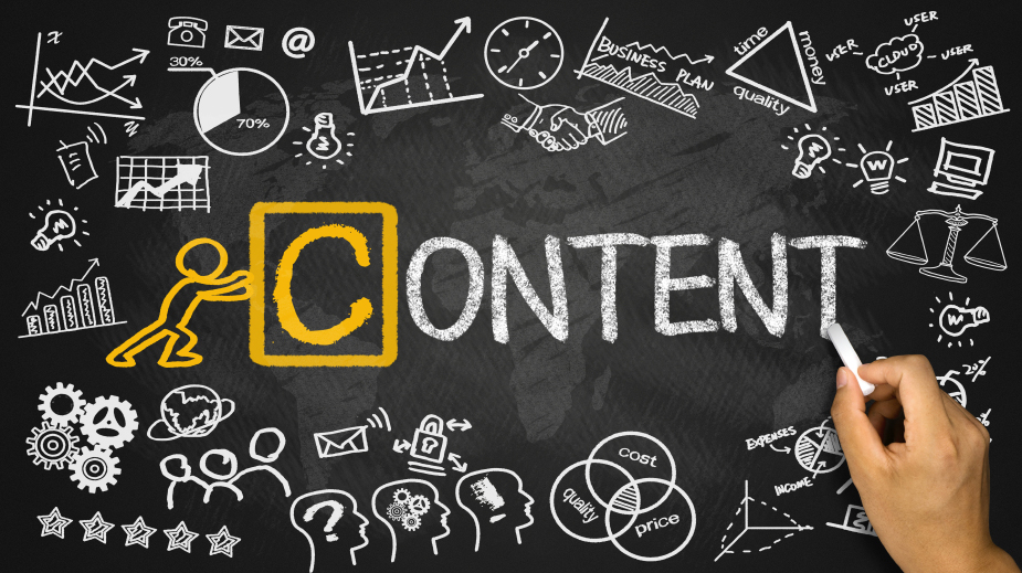 An Intro: Digital Content Strategy | Acquia