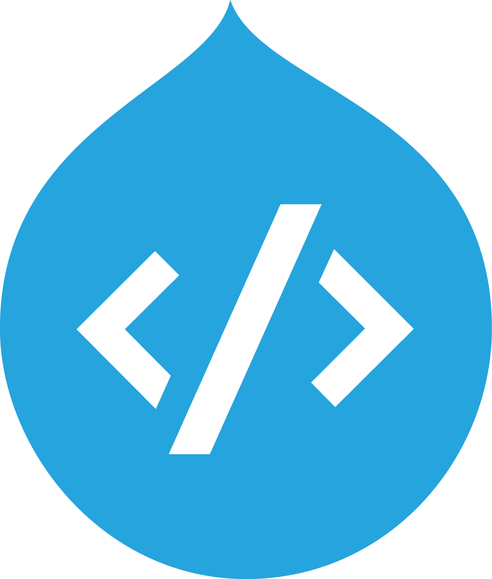 Cloud IDE Logo
