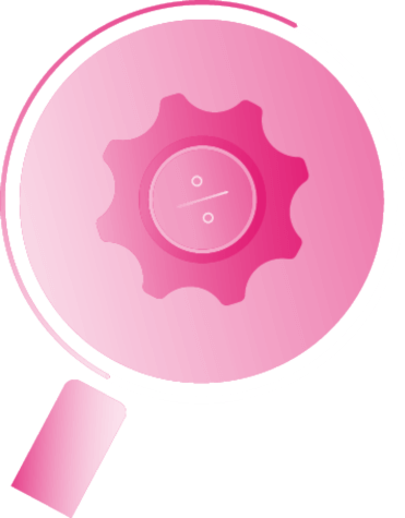 Case Studies Logo Pink