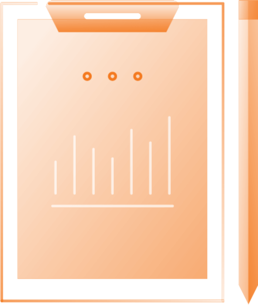 Datasheet Logo Orange
