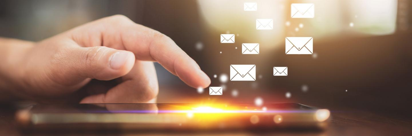 personalized email marketing automation