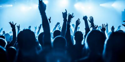 5 Digital Platform Rock Stars to Learn From at DrupalCon