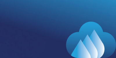 Drupal Cloud Hero Header