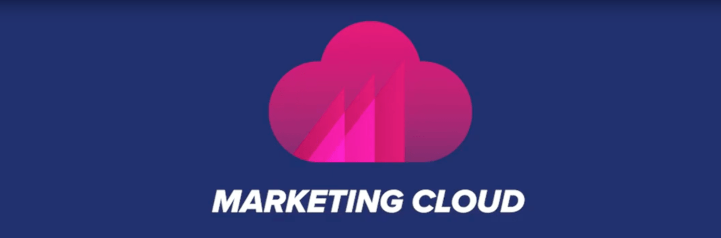 Marketing Cloud Video Thumbnail