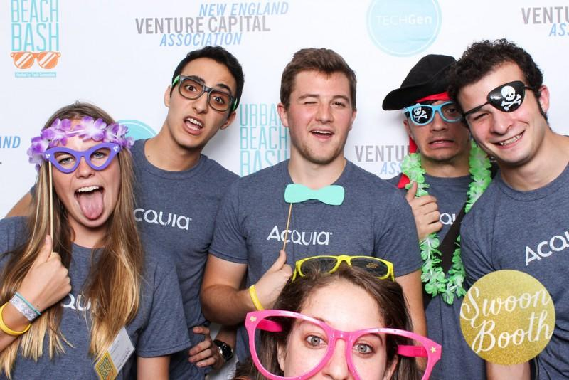 Acquia Summer Intern Program: 'Committed to Awesome' Student Experiences